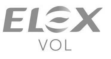 Logo Elex Vol